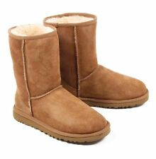 ugg boots | Women's Shoes | Gumtree Australia Free Local