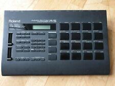 Roland R-5 Human Rhythm Composer Digital Drum Machine