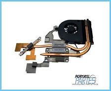 Ventilador y Disipador Packard Bell EasyNote TK81 Fan&Heatsink P/N: 60.R4302.001