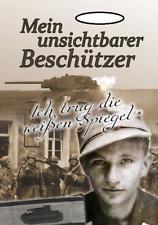 Mein unsichtbarer Beschützer - Endkampf in Berlin - Panzerknacker !!