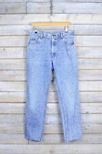 Jeans da donna blu marca Lee Taglia 32