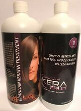 Kera Fruit Keratin Chocolate 1000 ML Envió Gratis