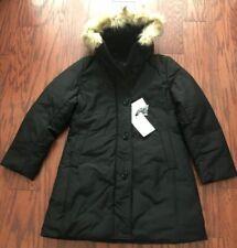 a614c689f uniqlo ultra warm down coat | eBay