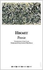 Poesie - Nazim Hikmet - Libro Nuovo in offerta !