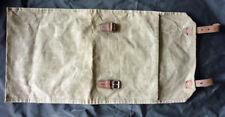 Military Bag, Old (Art.4589)