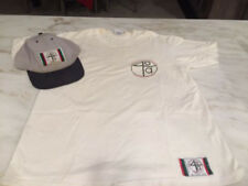Vintage Spike's Joint - 40 Acres and A Mule Filmworks Xl T Shirt + Hat + Bag