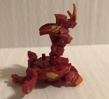 Bakugan - Dragonoid Colossus - BATTALIX DRAGONOID - 720g - new
