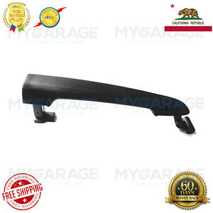 Sliding Door Handle LH or RT for 2007-2017 Mercedes Dodge Freightliner Sprinter