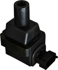 Ignition Coil Autopart Intl 2505-307515