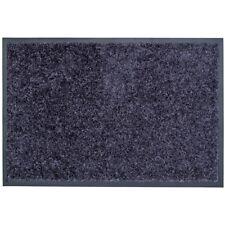 Fussmatte proper Tex 0618055 Polyamid blau 041 (bt 90x60 Cm)