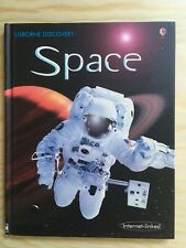 Large Collection of Books: Educational, Interests, Creative, Activity, Hobbies