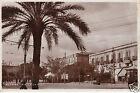 Messina Piazza Cairoli f.p.