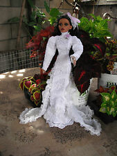 """spring flowers for 18.5"""" evangeline By Tiny Tailor"""