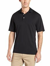 000005B4