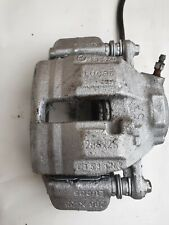 Mercedes slk 171 200 Compressor Lucas Brake Caliper near side front
