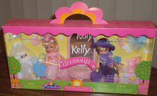 Kelly Dress- Up Friends TRU Exclusive – Brand New