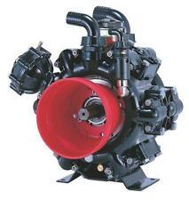 Kolbenmembranpumpe AR 250 BP C/C