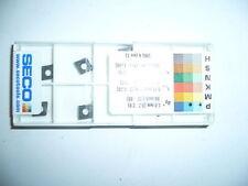 10.Stk Wendeplatten CCMT060204-F2,TP1500 ***Neu***