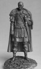 Roma Antigua, general romano, figura de Plomo 54 mm