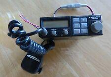 Furuno Fm-2510 Marine Vhf Radiotelephone