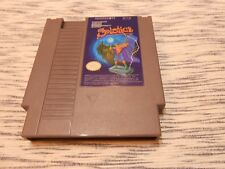 Solstice: The Quest for the Staff of Demnos  NES *Used - Cartridge Only*