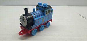 Mega Bloks Thomas the tank engine train 8cm
