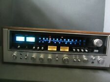 Vintage Sansui 9090 Stereo Receiver Tested & Serviced