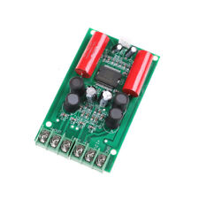T-Amp Tripath TA2024 2x15W Audio Digital Amplifier Board 320-600 VQ