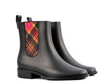 Vivienne Westwood Women's Rubber Shoes