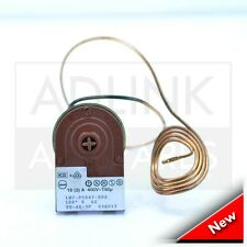 Glowworm al calore STAT & Dissipatore Di Calore COMP 800259