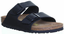 Birkenstock Women's Synthetic Leather Shoes