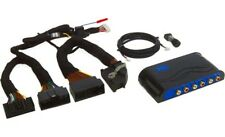 PAC AP4-FD21 Amplifier Replacement Interface for select 2012-up Ford vehicles
