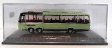 Voitures, camions et fourgons miniatures Corgi pour Bedford