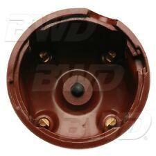 Distributor Cap BWD C520