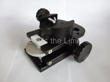 Skywatcher Guidescope Mount for cameras and guiding scopes up to 1.5 kg