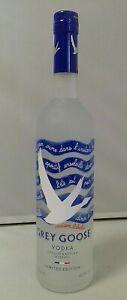 Grey Goose  Limited Edition Maison Labiche 0,7 L Wodka