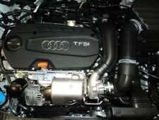 Audi A1 1.4 Turbo Forge de Descarga Atmosférico Válvula de Descarga FMDVA1TSI
