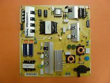 SAMSUNG LED TV POWER BOARD BN44-00807A FROM UN49KU6500F