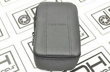 Samsung WB850F Camera Carry Case Samsung Brand  EH0370