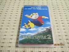Stuart Little 2 UMD für Sony PSP *OVP*