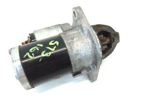 2012 2013 SUBARU IMPREZA Alternator OEM 0762552