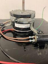 Intertherm YDK-150S62823-03 BLOWER MOTOR 1/3 HP 622257