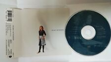 Tori Amos - Past The Mission (CD, Single)  Rock Pop