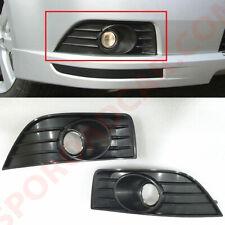 Fog Lamp Cover bezel LH+RH For GM Chevrolet Epica/Tosca 2005-2010 OEM Parts