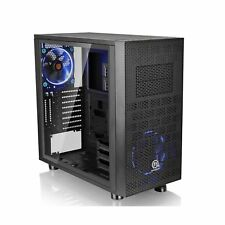 Thermaltake Core X31 Mid Tower Computer Case with Tempered Glass Window - B... .