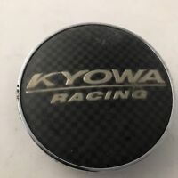 KYOWA Center Cap  Wheel  Hubcap PN: E 030