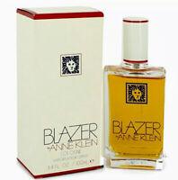 Anne Klein Blazer Eau De Cologne Spray 3.4 oz New Perfume Fragrance Women Sealed