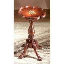 Butler Whitman Plantation Cherry Scatter Table, Plantation Cherry - 923024