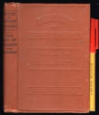 History Hardcover 1900-1949 Antiquarian & Collectable Books