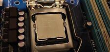 Intel Core i7-3770 - 3.4GHz Quad-Core Processor